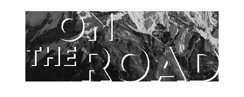 http://roads.f-rpg.ru/files/0017/b9/71/12550.png